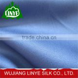 custome high-density 100% cotton satin fabric, tencel-like fabric                                                                         Quality Choice