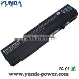 100% Compatiable Laptop Battery for HP NC6100 NC6105 NC6110 NC6115 NC6120 NC6200 NC6220 NC6230
