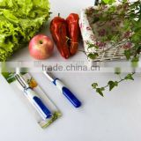 wholesale fruit and vegetable tools with low price