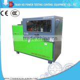 CRS100A High Quality crs3 common rail injector and pump tester/diesel fuel injection pump tester