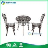Factory Direct Sales All Kinds Of Aluminum Folding Webbed Lawn Chair Chaise Lounge