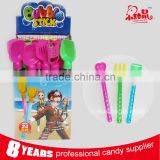 INquiry about Funny Summer Toys Plastic Sandbeach Tools and Bubble Water