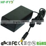 Top quality ~For HP Dell Asus Acer Samsung Sony Universal Output 20-150W DC /AC laptop adapter