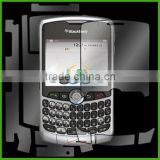 ACS-05 Scratch Proof Guard for Blackberry Invisible Full Body Screen Protector For Blackberry Curve 8330