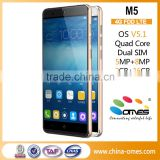 very cheap HOT Sale Celular China Cheapest 4G Android Telephone alibaba italiano