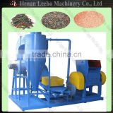 Newly technology scrap copper wire cable granulator 0086 15333820631                                                                         Quality Choice