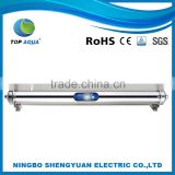Hollow Fiber Membrane Stainless Steel Purifier Uf Water Filter Ultrafiltration Ceramic Filters