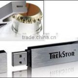 2014 new product wholesale wine opener usb flash drive free samples made in china
