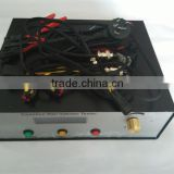 common rail injector test bench/CR tester/ for BOS CH,DEN SO, SIEM ENS, DEL PUMP testing repairing