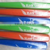 Factory Direct Sales Baseball bat
