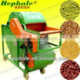 Low Breakage Rate Multifunctional Bean Thresher