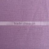 polyster cotton fabric 16*12 108*56
