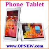 New 10 inch 3g Tablet pc MTK6595 3G android 5.1 lollipop Phone call with dual sim card IPS Bluetooth GPS Wifi Metal case