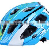 KM-20160702RW new design professional road bike kids bicycle helmet                                                                                                         Supplier's Choice