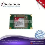 SIM908-C,For SIMCOM GSM/GPRS Module