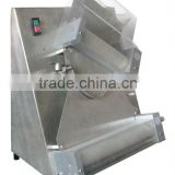 electric pizza dough press maker/ pizza roller machine made in china