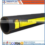 Rubber Hydraulic Hose SAE100 R1 Tube Factory