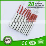 Double Roller Cartridge Depilatory Wax Heater
