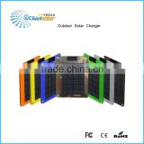 Class A solar panel W to W solar charger solar panel make in china power solar air conditioner
