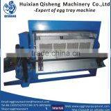 Fully Automatic Recycling Paper Egg Trays Machine/egg tray making machine/egg carton machine