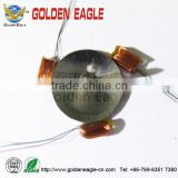 factory directly enamell coil for hearing aids with high quality