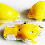 Top brand plastic sports protection
