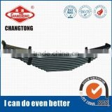 Heavy Duty Truck Trailer Leaf Spring