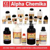 Barium Hydroxide Extra Pure Octahydrate