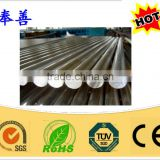 201 Stainless Steel Tube stainless steel stainless steel tube stainless steel pipe stainless steel coil
