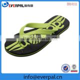wear mens beach brands slippers
