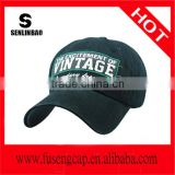 Sports charming hot popular baseball cap/character pretty baseball cap