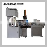 19 years professional produce automated assembly line machine tools for cable cleaning cable process products line