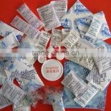 high quality silica gel packet