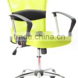 HC-6040-21 heavy duty bride office chair