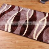 Manufacturer area rugs carpet machine made rugs