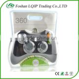 for xbox 360 controller wired wholesaler for xbox 360