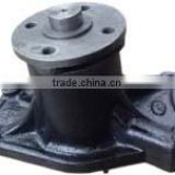 Excavator Parts 6D31T Water Pump for MITSUBISH