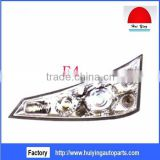 Factory Bus parts/Bus Headlight Bulb/Head Lamp/Led Headlight HY-62-83