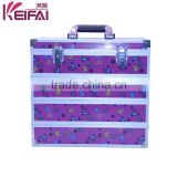 Most Popular ProductsLockable Packaging Sale Purple Jewelery Box