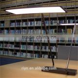 Electric saving Healthy OLED desk lamp high quality Panel Light Luminance adjustable - SKY II