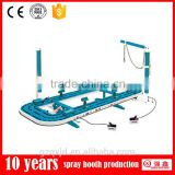 QX Auto Workshop Tools Repair Frame Machine
