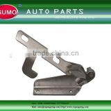 Engine Bonnet Hinge/Hood Hinge/Auto Hood Hinge Left for SKODA OE No.:115 712 565