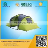 camping tent and sleeping bed,outdoor camping bubble tent for sale,luxury family tent in USA