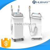 Hottest fractional rf wrinkle removal facial Thermagic fractional rf microneedle machine