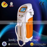 CE&ROHS approval cheap price and best quality good result permanent hair reduction diode laser 808nm(CE/ISO/TUV/ROHS)