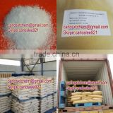 hot sale sweeteners Sodium cyclamate CP95 food grade