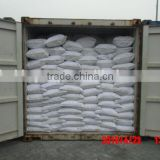 Dextrose Anhydrous 50-99-7