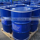 Benzyl Alcohol CAS 120-51-4 for anti-corrosion coating