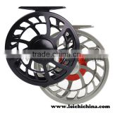 Exclusive Super light chinese cnc fly reel