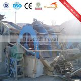 Hot sell GX sand washer yufeng brand with good quality ISO9001:2008